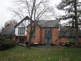 Single Family for sale in 4281 Barcroft Way, West Bloomfield, MI, 48323