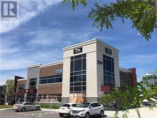 Office Space for rent in 6 -SPEERS Road, Oakville, Ontario