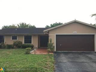Single Family for sale in 2361 E Lake Miramar Cir, Miramar, FL, 33025