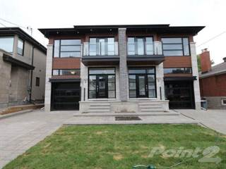 Residential Property for sale in 623A Westview Ave, Ottawa, Ontario