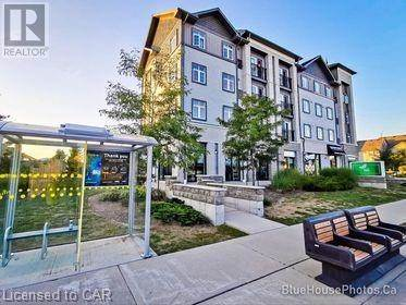 Single Family for sale in 64 FREDERICK Drive Unit 401, Guelph, Ontario, N1L0P3
