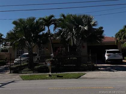 Residential Property for sale in 2340 SW 139th Ave, Miami, FL, 33175