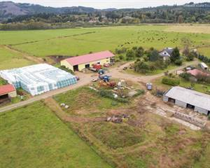 Single Family for sale in 118 Covered Bridge Rd, Grays River, WA, 98621