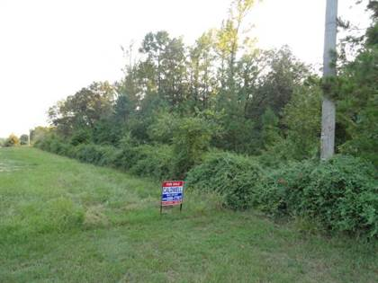 Lots And Land for sale in 1000 N 4470 Pine Creek Road, Valliant, OK, 74764