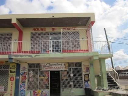 Other Real Estate for sale in Mervyn Harris Drive Clarendon May Pen, May Pen, Clarendon
