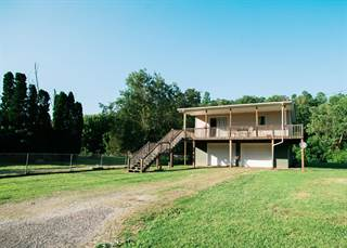 Single Family for sale in 267 Hunter Drive, Chavies, KY, 41727
