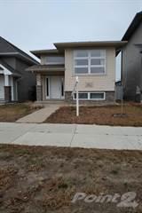 Residential Property for rent in 4817 James Hill Road, Regina, Saskatchewan