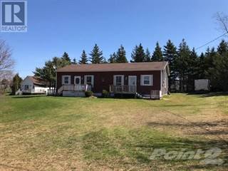 Other Real Estate for sale in 53  Forest Hills Lane, Cavendish, Prince Edward Island