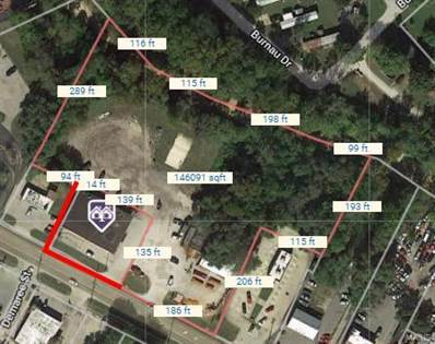 Commercial for sale in 4645 Gravois Road, House Springs, MO, 63051