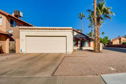 Residential Property for sale in 936 E GILA Lane, Chandler, AZ, 85225