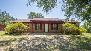 Single Family for sale in 19313 F Ladner Rd, Saucier, MS, 39574