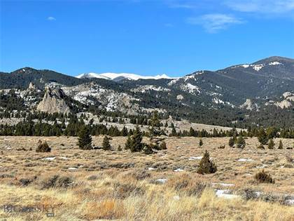 Lots And Land for sale in Nhn Swayback Road, Norris, MT, 59745