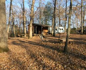 Land for sale in 5333 Mill Rock Road, Gerald, MO, 63037