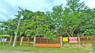 Mawaque, Mabalacat, Pampanga Lot For Sale   MyProperty