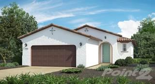 Single Family for sale in 4669 Golden Foothill Pky, St 101, El Dorado Hills, CA, 95762