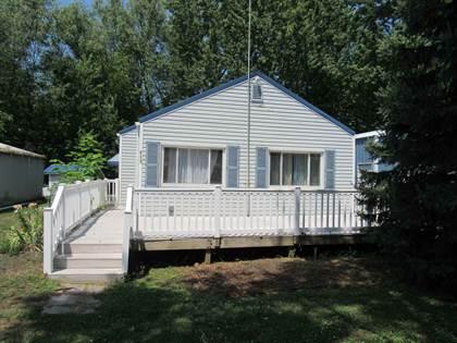 Residential for sale in 6120 N LAKESHORE Drive, Macy, IN, 46951