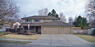 Residential Property for sale in 5812 N HARCOURT DR, Coeur d'Alene, ID, 83815