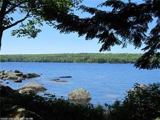 Single Family for sale in 243 Phillips WAY, Ellsworth, ME, 04605