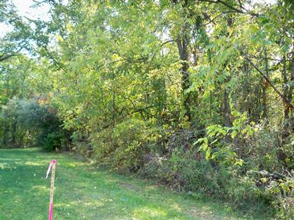 Lots And Land for sale in 1933 W Till Road, Fort Wayne, IN, 46818