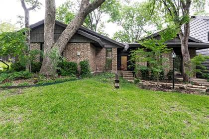 Residential Property for sale in 6901 Helsem Way 105, Dallas, TX, 75230