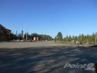 Comm/Ind for sale in 8828 North Kelly Road, Prince George, British Columbia, V2K 2X1