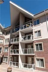 Condo for sale in 1182 Southview Drive SE 218, Medicine Hat, Alberta
