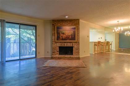 Residential Property for sale in 15221 Berry Trail 506, Dallas, TX, 75248