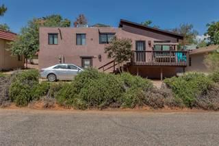Multi-family Home for sale in 50 Chaparral Drive, Village of Oak Creek, AZ, 86351