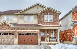 Residential Property for sale in 685 GREENHILL Avenue, Hamilton, Ontario, L8K 6E2