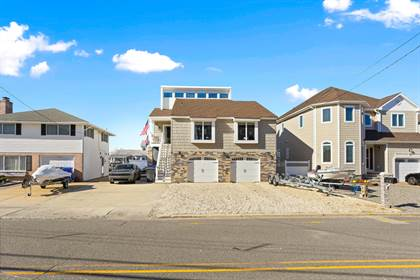 Residential Property for sale in 608 Bayview Drive, Toms River, NJ, 08753