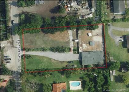 Residential Property for sale in 5755 SW 123 Ave, Miami, FL, 33183