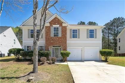 Residential for sale in 2852 Stonewall Lane SW, Atlanta, GA, 30331