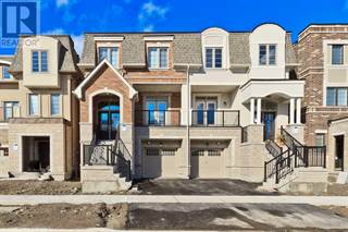 Single Family for sale in 14 VAUDEVILLE DR, Toronto, Ontario