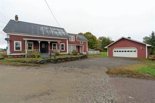 Comm/Ind for sale in 9 Hollow Road, Waterbury Center, VT, 05677