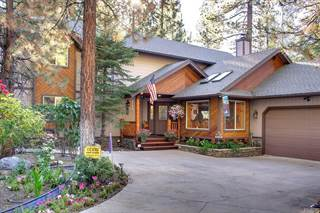 Single Family for sale in 104 Bayside Drive, Big Bear Lake, CA, 92315