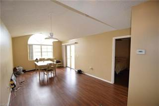 Condo for sale in 3405 Winkler AVE 208, Fort Myers, FL, 33916