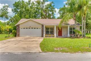 Cheap Houses for Sale in Veranda, FL - our Homes under 200k | Point2 ...