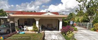 Multi-family Home for sale in 2987 SW 2nd St, Miami, FL, 33135