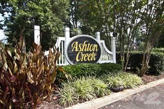 Apartment for rent in Ashton Creek, Chester, VA, 23831