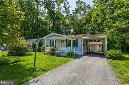 Residential Property for sale in 328 MAPLE AVENUE, Greater  Cornwall, PA, 17545