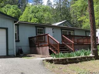 Residential Property for sale in S. Silver Dr., Buckhorn, CA, 95666