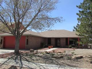 Single Family for sale in 9405 De Vargas Loop NE, Albuquerque, NM, 87109