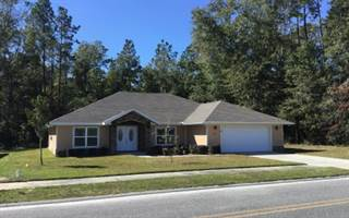 Single Family for sale in 366 SILVER PALM, Lake City, FL, 32024