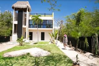 Residential Property for sale in Great Opurtunity !! Puerto Aventuras !!, Playa del Carmen, Quintana Roo