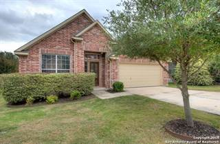 Single Family for sale in 3414 HIGHLINE TRL, San Antonio, TX, 78261