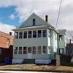 Photo of 22 Field Street, Torrington, CT