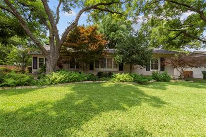 Residential Property for sale in 1509 Southwood Boulevard, Arlington, TX, 76013