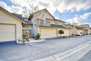 Townhouse for sale in 2066 Sea Cove Lane, Costa Mesa, CA, 92627