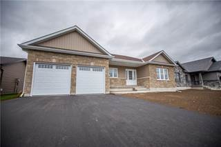 Single Family for sale in 75 NOBLE CRESCENT, Petawawa, Ontario, K8H0G1
