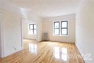 apartment for rent in austin st queens ny